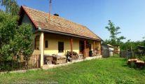Nagykáta, eladó, vasútállomás közeli kis ház, szerkezetileg jó állapotú ingatlan