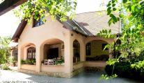 Tápióság, eladó családi ház, lovas paradicsomnak, vidéki turizmusra alkalmas ingatlan