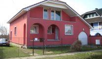 Nagykáta, eladó, igényes kivitelezésű családi ház, tetőtér beépítési lehetőséggel!